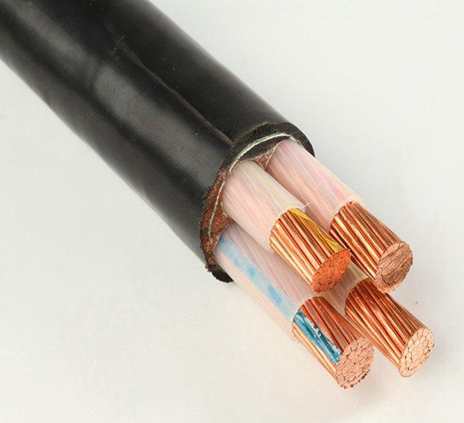 水电装修电线电缆